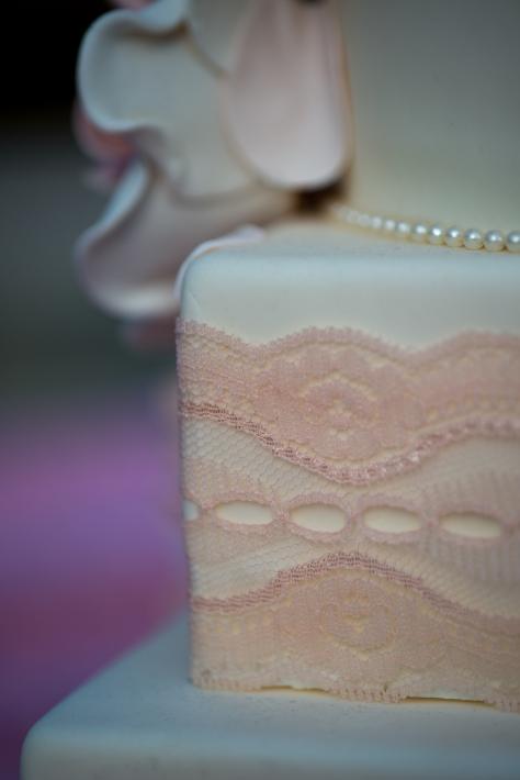 cake details_ gregcoman